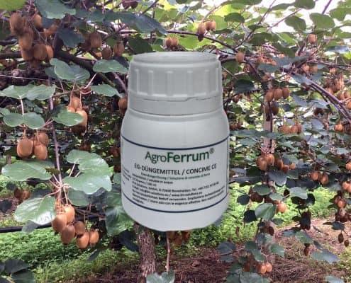 AgroFerrum ®