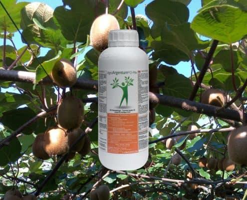 AgroArgentum ® O-Mix